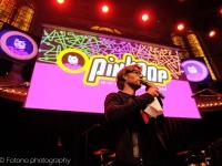 pinkpop-perspres-fotono_002