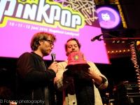pinkpop-perspres-fotono_007