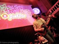 pinkpop-perspres-fotono_038