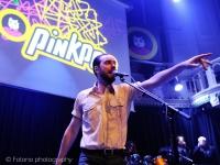pinkpop-perspres-fotono_039