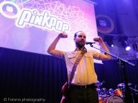 pinkpop-perspres-fotono_046