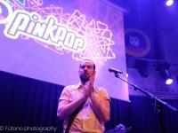 pinkpop-perspres-fotono_047