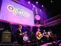 pinkpop-perspres-2015-fotono_0002