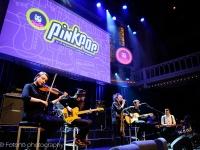 pinkpop-perspres-2015-fotono_0018