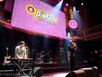 pinkpop-perspres-2015-fotono_0021