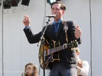 pokey-lafarge-bevrijdingspop-haarlem-2014-05-05-07