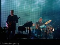portishead-lowlands-2014-fotono_007
