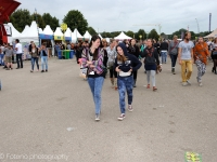 sfeer-lowlands-2014-dag-2-fotono_029