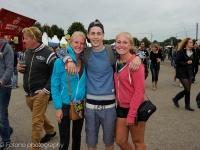 sfeer-lowlands-2014-dag-2-fotono_032