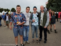 sfeer-lowlands-2014-dag-2-fotono_034