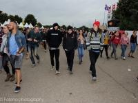 sfeer-lowlands-2014-dag-2-fotono_035