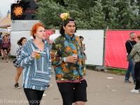 sfeer-lowlands-2014-dag-2-fotono_039