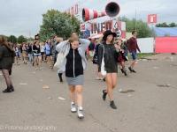 sfeer-lowlands-2014-dag-2-fotono_076