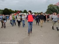 sfeer-lowlands-2014-dag-2-fotono_084