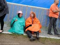 sfeer-lowlands-2014-dag-3-fotono_006