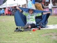 sfeer-lowlands-2014-dag-3-fotono_055