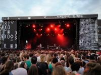public-festival-2014-fotono_00101