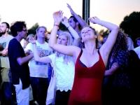 public-festival-2014-fotono_00141
