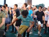 public-festival-2014-fotono_00151