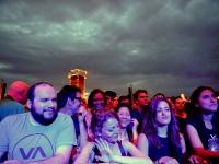 public-festival-2014-fotono_00211