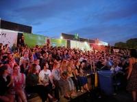 public-festival-2014-fotono_00221