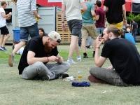 public-festival-2014-fotono_0031
