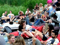 public-festival-2014-fotono_0081
