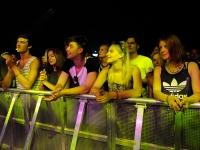 public-pitch-festival-2014-fotono_0231