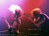 pulled-apart-by-horses-hmh-20141106-fotono_03