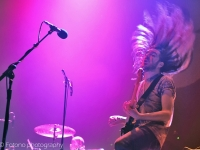 pulled-apart-by-horses-hmh-20141106-fotono_04
