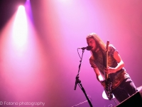 pulled-apart-by-horses-hmh-20141106-fotono_07