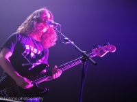 pulled-apart-by-horses-hmh-20141106-fotono_09
