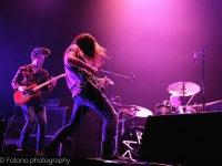 pulled-apart-by-horses-hmh-20141106-fotono_10