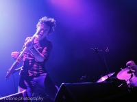 pulled-apart-by-horses-hmh-20141106-fotono_12