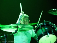 pulled-apart-by-horses-hmh-20141106-fotono_13