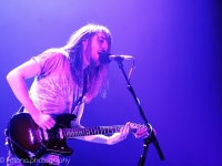 pulled-apart-by-horses-hmh-20141106-fotono_15