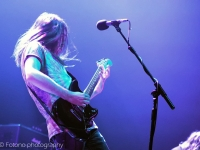 pulled-apart-by-horses-hmh-20141106-fotono_16