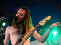 pulled-apart-by-horses_wttv-2014_-fotono_61