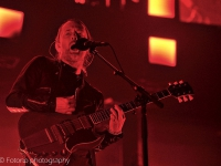 radiohead-hmh-fotono_002