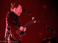 radiohead-hmh-fotono_003