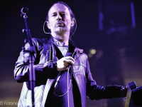 radiohead-hmh-fotono_005
