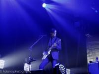 radiohead-hmh-fotono_007