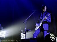 radiohead-hmh-fotono_008