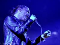 radiohead-hmh-fotono_010