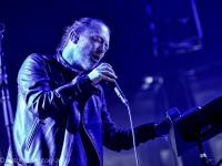 radiohead-hmh-fotono_012