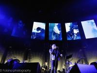 radiohead-hmh-fotono_013