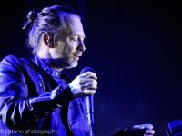 radiohead-hmh-fotono_014