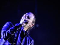 radiohead-hmh-fotono_015