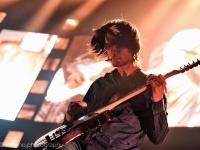 radiohead-hmh-fotono_020