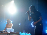 rangleklods-pitch-festival-2014-fotono_0041
